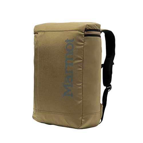 Marmot マーモット ワイズマンパック 20 ASND MJB-F7303/バッグ リュック タウン ビジネス 【送料無料】