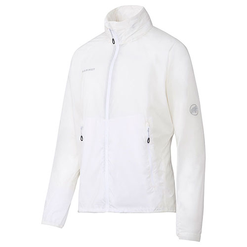 【1000円OFFクーポン】MAMMUT マムート WING Jacket Men 0243 メンズ 1010-25480【送料無料】 outlet【2019/10/4 20:00~10/14 9:59】