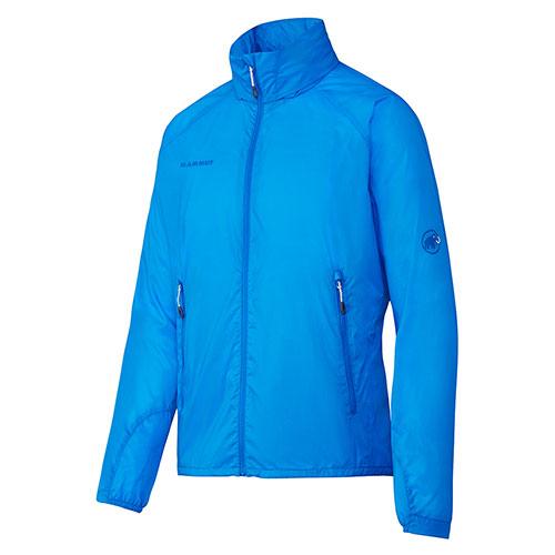 MAMMUT マムート WING Jacket Men 5865 メンズ 1010-25480【送料無料】