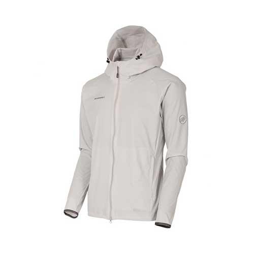 MAMMUT マムート GRANITE SO Hooded Jacket Men 00103 メンズ 1011-00320【送料無料】