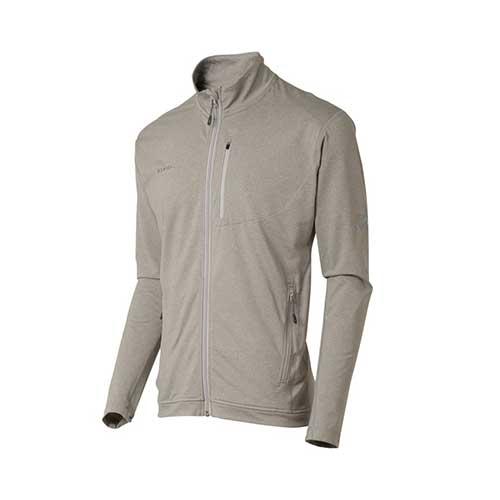 マムート MAMMUT EXCURSION Jacket Men / カラー 0819品番:1014-00540【送料無料】