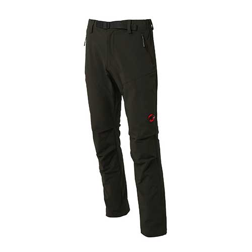 MAMMUT マムート SOFtech TREKKERS Pants Men 7205 メンズ 1020-09760【送料無料】