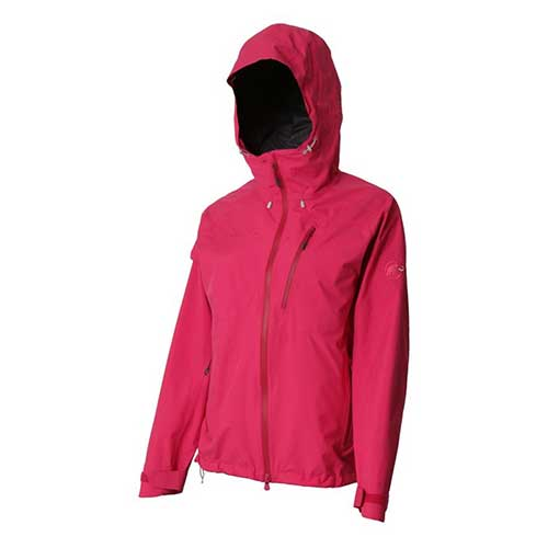 MAMMUT マムート GORE-TEX ALL WEATHER Jacket Women 3418 レディース 1010-26190【送料無料】
