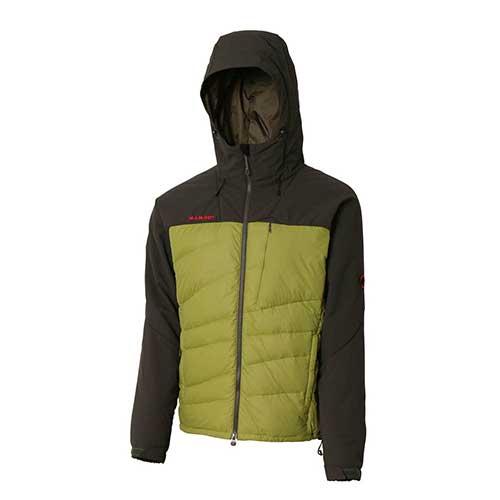 【クーポン400円OFF】MAMMUT マムート BELAY Hybrid Insulation Jacket Men 4599 メンズ 1010-19690【送料無料】【ワンダフルデイ 2019/03/01 00:00~23:59】