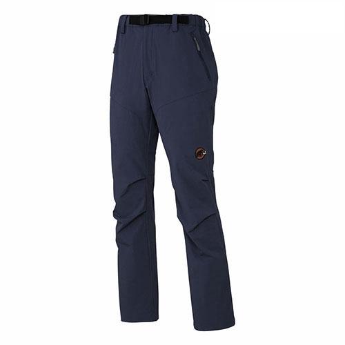 【クーポン】MAMMUT マムート SOFtech TREKKERS Pants Men 5118 メンズ 1020-09760【送料無料】【2019/04/09 20:00~04/16 01:59】