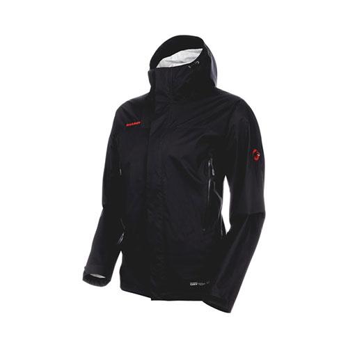 【クーポン】【送料無料】マムート MAMMUT MICROLAYER Jacket AF Men / black品番:1010-25332【2019/04/09 20:00~04/16 01:59】