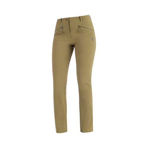 【送料無料】マムート MAMMUT Trekkers 2.0 Pants AF Women / boa品番:1021-00420【2020/5/21 00:00~5/23 23:59】