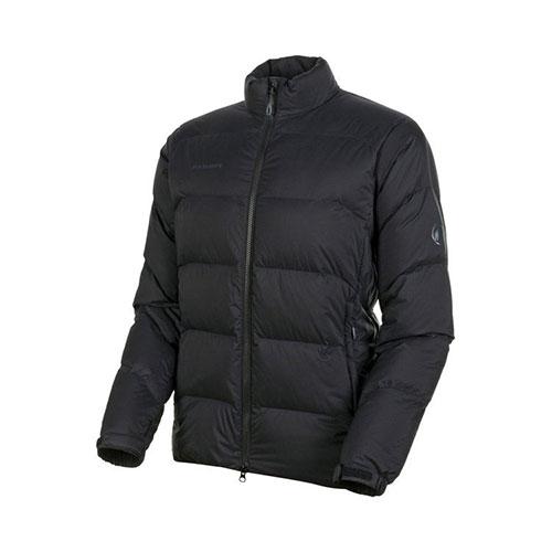 MAMMUT  マムート MAMMUT Xeron IN Jacket AF Men / black品番:1013-00721【送料無料】〔19FW〕〔19fwclr〕【2020/02/05 15:00~2020/02/6 15:59】