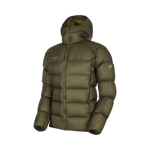 マムート MAMMUT Meron IN Hooded Jacket AF Men / iguana-boa品番:1013-00740【送料無料】【2020/5/21 00:00~5/23 23:59】