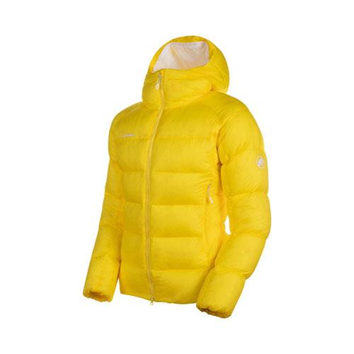 【クーポン3000円OFF】マムート MAMMUT Meron IN Hooded Jacket AF Men / blazing-bright white品番:1013-00740【送料無料】【2020/5/5 00:00~5/9 19:59】
