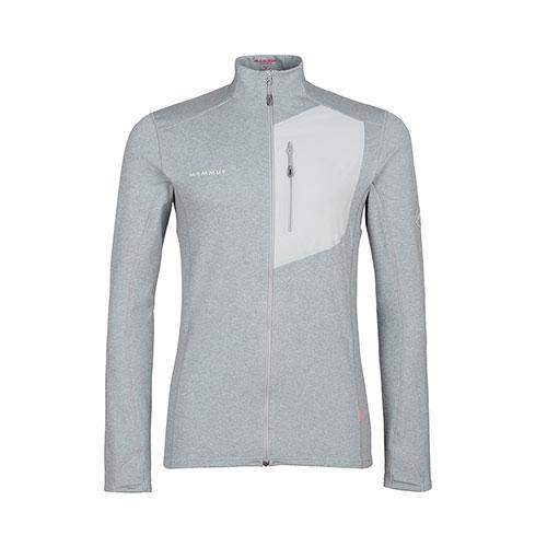 マムート MAMMUT Aconcagua Light ML Jacket Men / highway品番:1014-00033【送料無料】【2020/5/6 18:00~5/9 19:59】