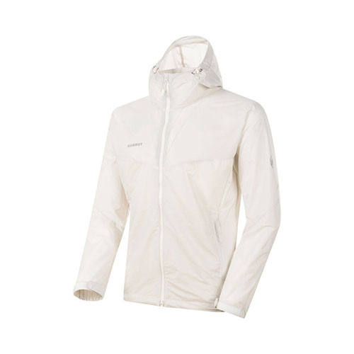 【クーポン500円OFF】【送料無料】マムート MAMMUT Glider Jacket AF Men / dark bright white品番:1012-00210【2020/5/5 00:00~5/9 19:59】