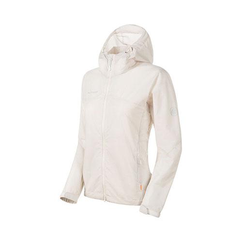 【クーポン500円OFF】【送料無料】マムート MAMMUT Glider Jacket AF Women / dark bright white品番:1012-00220【2020/5/5 00:00~5/9 19:59】