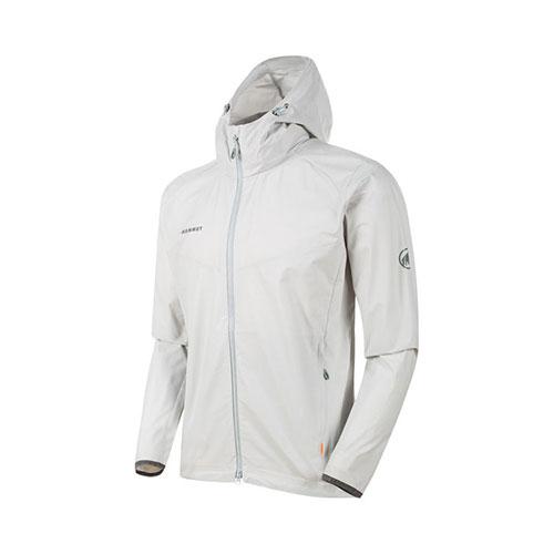 【クーポン500円OFF】【送料無料】マムート MAMMUT GRANITE SO Hooded Jacket AF Men / highway品番:1011-00321【2020/5/5 00:00~5/9 19:59】
