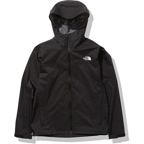 THE NORTH FACE ザ ノースフェイス ベンチャージャケット Venture 贈答品 完全送料無料 ブラック NP12006_K メンズ Jacket ssale