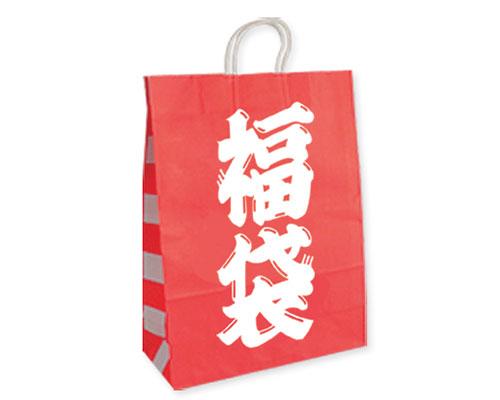 【3万円】(同梱不可)ふかひれ好きは注目!贅沢福袋 | 古樹軒 高級 品 食材 食品 ふかひれ フカヒレ 気仙沼 専門店 通販 煮込み用 ふかひれスープ 付き 中華 中華惣菜 国産 お取り寄せ グルメ 送料無料