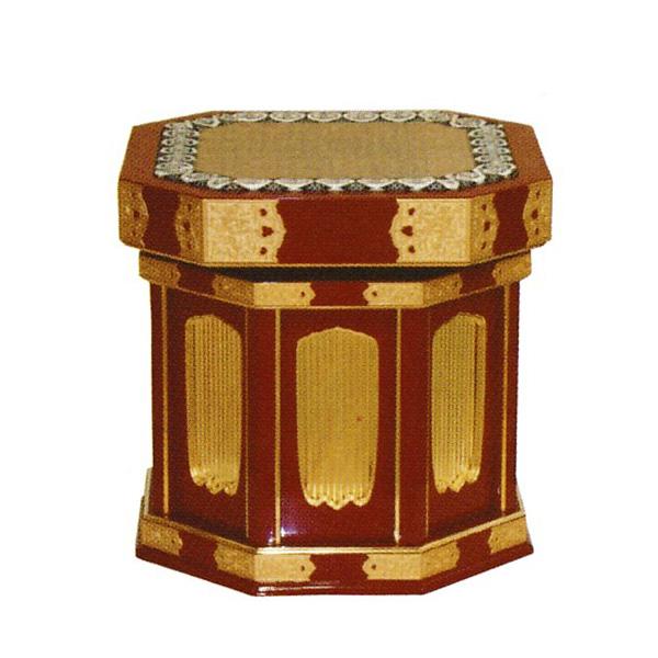 回転式椅子[金具付] 幅45cm×奥行45cm×座高43cm