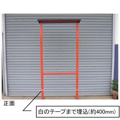 【送料無料】ステンレス製・屋根付き おみくじ結び 900タイプ
