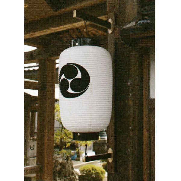 サイズや仕様などオーダーメイドも承ります。 アルミ製 提灯掛・灯籠掛 時代柱型 一対台座:柱掛型※提灯は含まれません【配送区分:h】宅配便のみ・一部地域除き||送料無料||