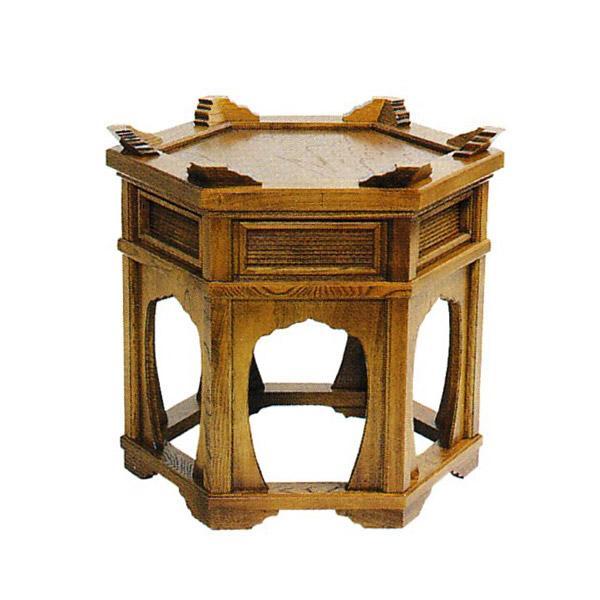 【日本製】磬子台(立打用杢魚台)[栓]平径1尺5寸×高さ45cm, 仏壇仏具 神棚 数珠のLifeハセガワ:c63de1c5 --- novoinst.ro