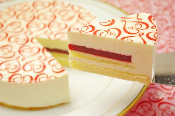 【女子大学生向け】安いのにインスタ映え!女子がよろこぶ豪華なケーキって?【予算3千円】