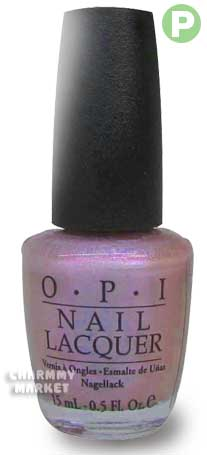 OPI (OPI) (Yokohama collection) Y47 ill VA * no (courier only)