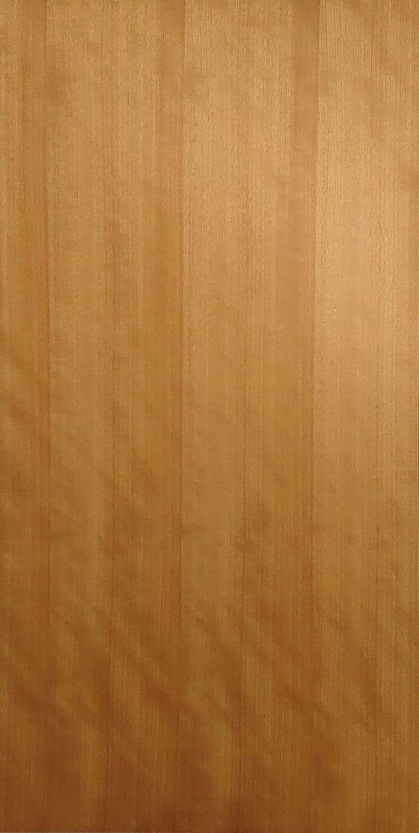 \1枚からお届け 突板 マカバ マザクラ 柾目 クリア塗装 ベニヤ 練付 化粧 合板 915mm 突板合板 つきいた 天然木 木材 ツキ板 2.5mm 突き板 最新号掲載アイテム x 1820mm 激安卸販売新品