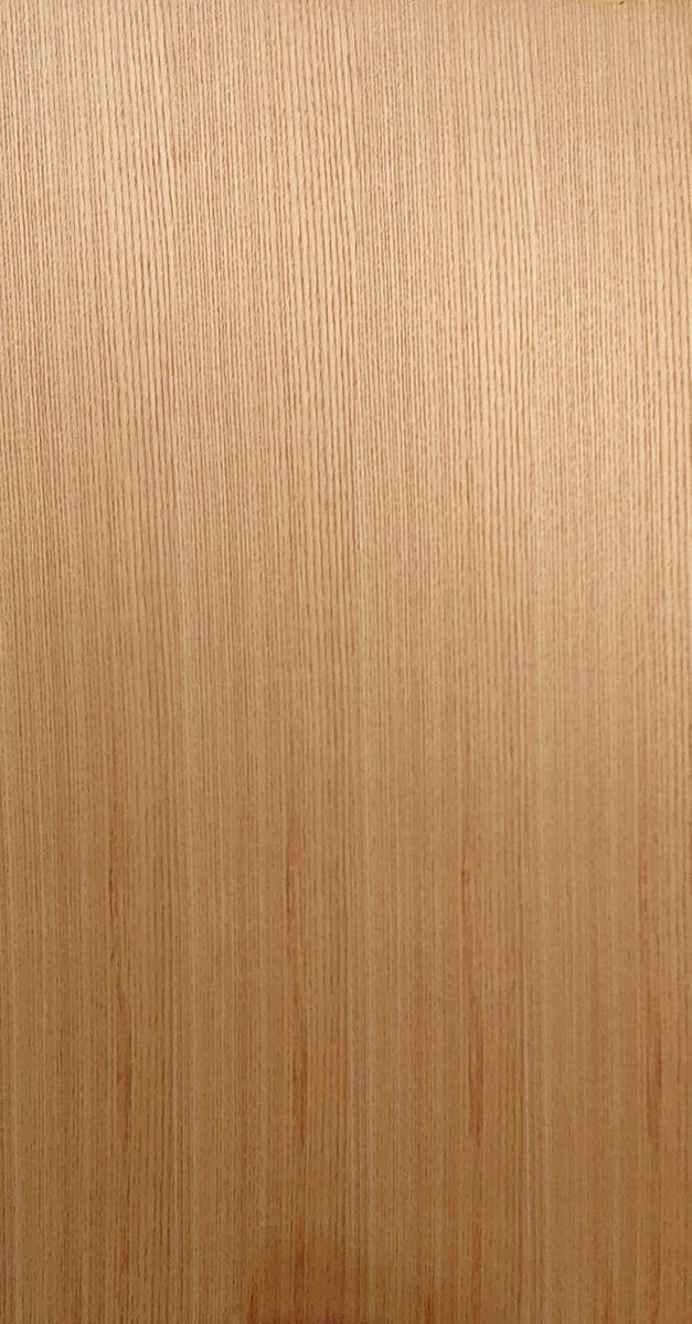 \1枚からお届け 突板 ナラ 柾目 日本未発売 クリア塗装 ベニヤ 練付 化粧 合板 木材 1820mm 915mm ご予約品 2.5mm 天然木 突板合板 ツキ板 つきいた 突き板 x