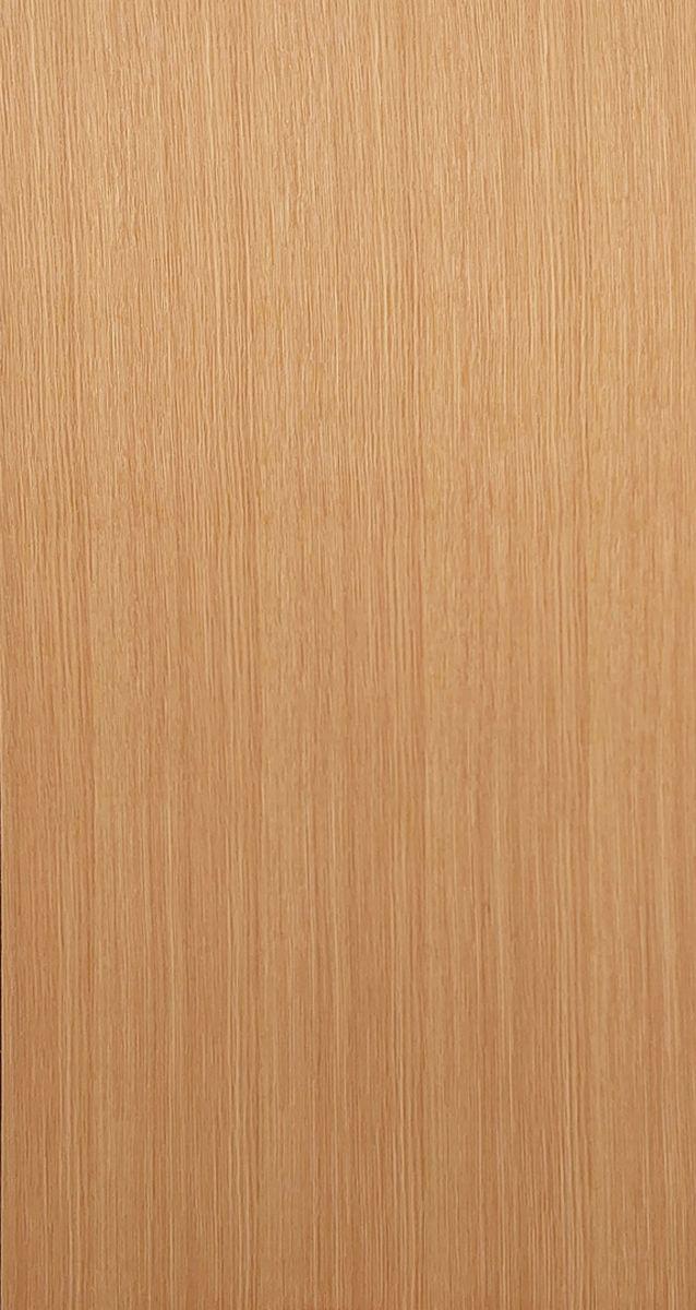 与え \1枚からお届け 突板 ナラ 柾目 無塗装 ベニヤ 練付 化粧 合板 木材 突き板 1820mm ツキ板 天然木 突板合板 2.5mm 2020春夏新作 x つきいた 915mm