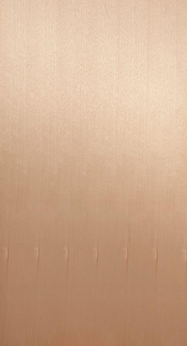 \1枚からお届け 突板 バーチ 正規品スーパーSALE×店内全品キャンペーン 限定モデル 柾目 クリア塗装 ベニヤ 練付 化粧 合板 木材 915mm 1820mm ツキ板 突き板 つきいた x 突板合板 天然木 2.5mm
