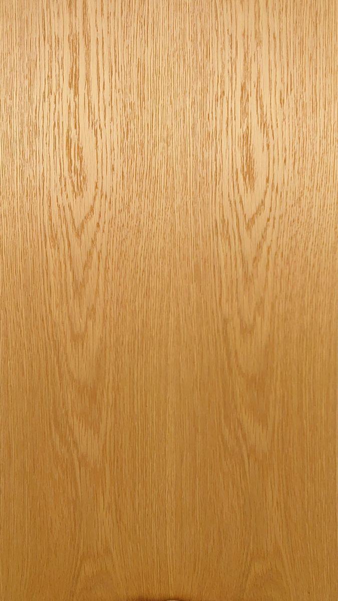 特価 \1枚からお届け 予約販売品 突板 ナラ 板目 ライトブラウン色塗装 ベニヤ 練付 化粧 合板 木材 つきいた 1820mm 天然木 915mm x 突板合板 ツキ板 突き板 2.5mm