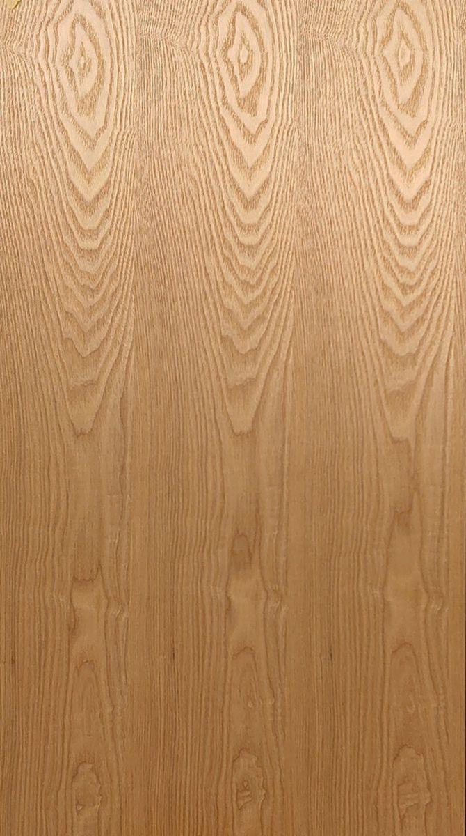 \1枚からお届け 価格交渉OK送料無料 突板 タモ 板目 クリア色塗装 ベニヤ 練付 化粧 驚きの価格が実現 合板 木材 915mm 天然木 つきいた 突板合板 ツキ板 x 突き板 1820mm 2.5mm
