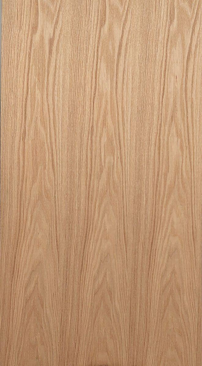 \1枚からお届け 突板 タモ 板目 ナチュラルフラット塗装 ベニヤ 練付 化粧 合板 木材 突き板 2.5mm x ☆新作入荷☆新品 1820mm 915mm 特別セール品 突板合板 つきいた ツキ板 天然木
