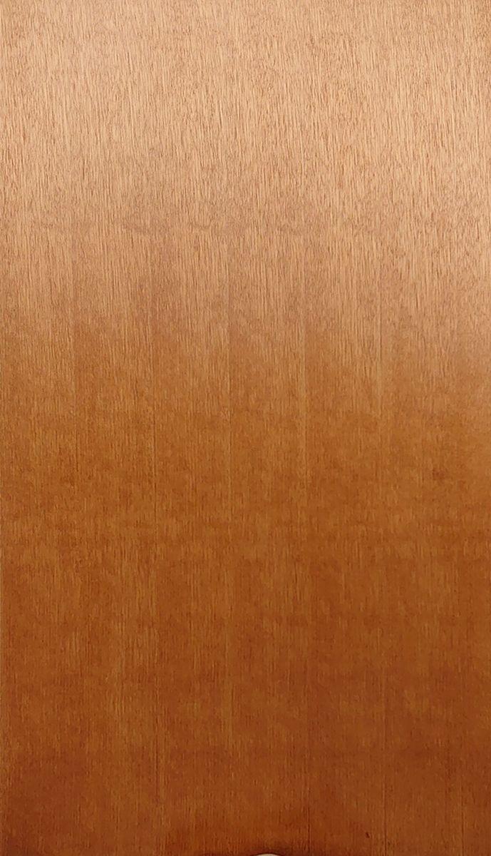 \1枚からお届け 突板 バーチ 柾目 着色塗装 スピード対応 全国送料無料 ベニヤ 練付 化粧 合板 木材 1820mm つきいた 2.5mm 突き板 x 915mm ツキ板 売却 天然木 突板合板
