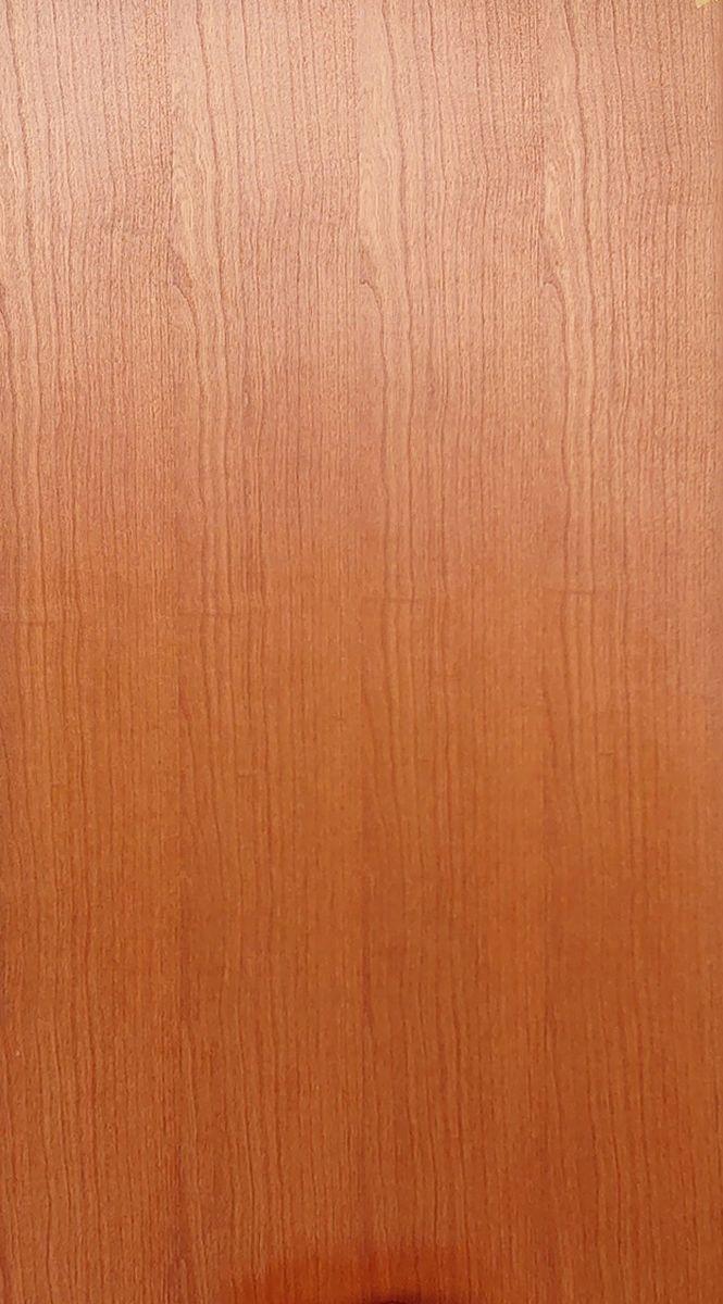 \1枚からお届け 突板 チェリー 定番 柾目 着色塗装 ベニヤ 練付 化粧 新作続 合板 木材 x 915mm ツキ板 突き板 1820mm つきいた 突板合板 2.5mm 天然木