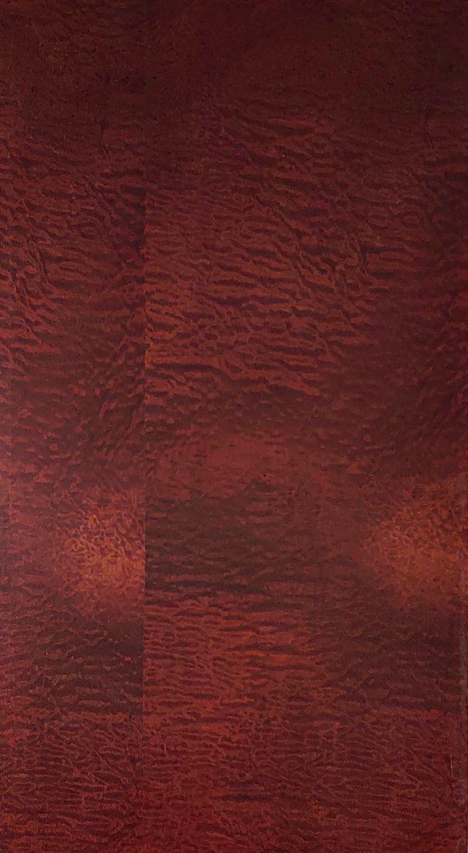 \1枚からお届け 突板 マホガニー 縮み杢 着色塗装 ベニヤ 練付 化粧 合板 木材 突板合板 通販 2.5mm 天然木 1820mm 人気商品 915mm 突き板 ツキ板 つきいた x