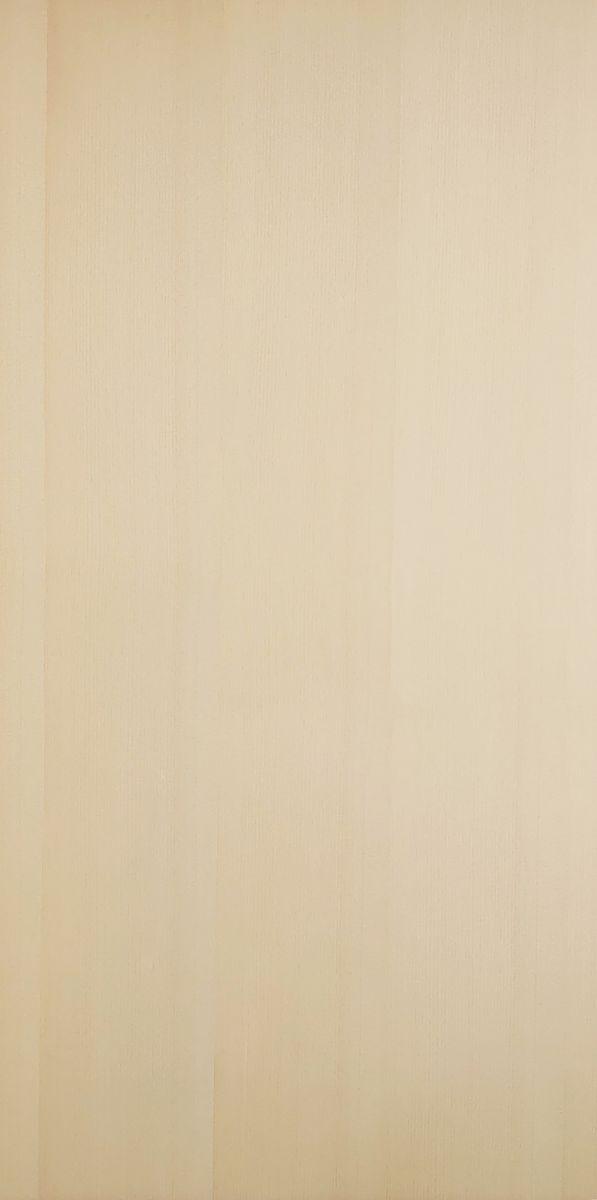 \1枚からお届け 突板 スプルス 柾目 無塗装 ベニヤ 宅送 練付 化粧 合板 木材 x ギフト 915mm 2.5mm 突き板 天然木 ツキ板 1820mm つきいた 突板合板