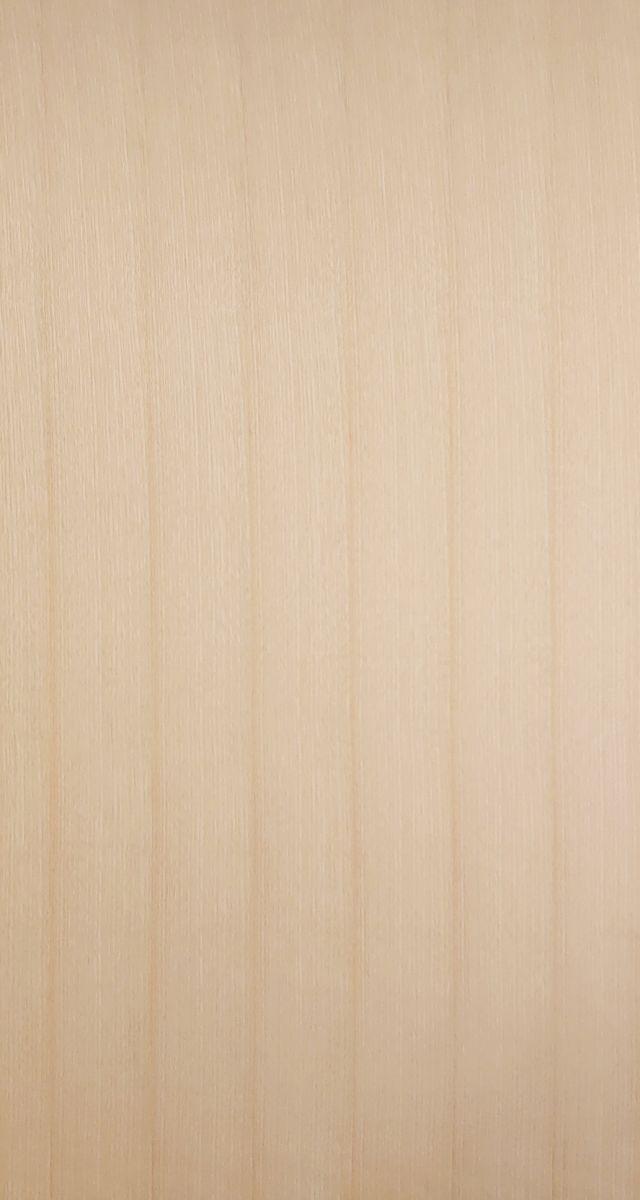 価格交渉OK送料無料 \1枚からお届け 突板 バーチ柾目 セール特価 無塗装 ベニヤ 練付 化粧 合板 木材 突き板 1820mm ツキ板 2.5mm x 突板合板 つきいた 915mm 天然木