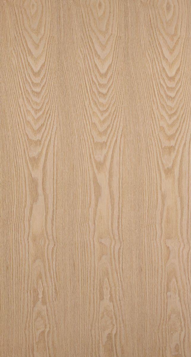 \1枚からお届け 突板 タモ 板目 メーカー公式 無塗装 ベニヤ 再販ご予約限定送料無料 練付 化粧 合板 木材 天然木 915mm 突き板 ツキ板 1820mm 突板合板 x つきいた 2.5mm