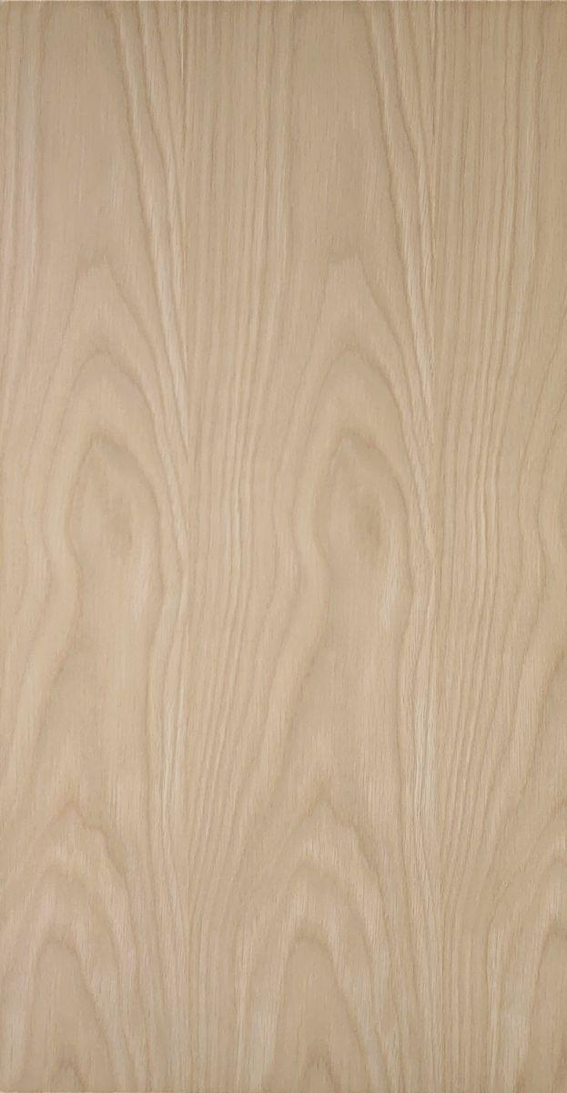\1枚からお届け 突板 ナラ 板目 無塗装 最新 ベニヤ 練付 化粧 合板 木材 突板合板 突き板 x 天然木 入手困難 ツキ板 915mm 1820mm 2.5mm つきいた