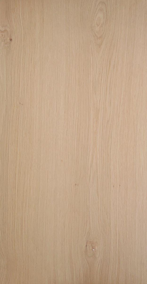 推奨 \1枚からお届け 突板 ナラ節付 板目 新品 無塗装 ベニヤ 練付 化粧 合板 木材 915mm 2.5mm x ツキ板 突き板 天然木 突板合板 1820mm つきいた