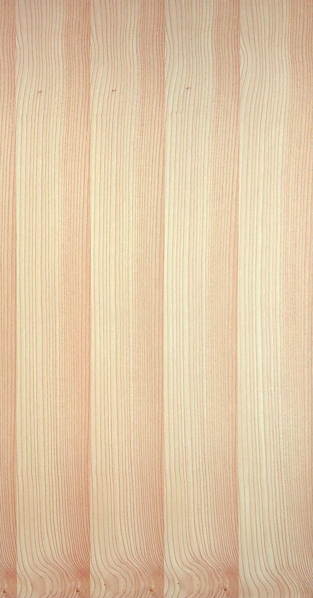 \1枚からお届け 突板 カラマツ 柾目 無塗装 お得なキャンペーンを実施中 ベニヤ 練付 化粧 合板 木材 百貨店 2.5mm 突き板 つきいた ツキ板 天然木 915mm x 1820mm 突板合板