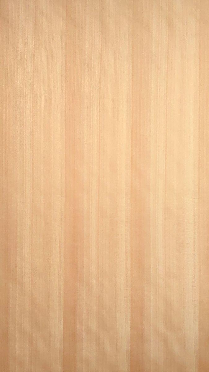 \1枚からお届け 開店祝い 突板 マカバ マザクラ 柾目 無塗装 ベニヤ 練付 化粧 送料無料お手入れ要らず 合板 つきいた 木材 ツキ板 天然木 2.5mm 915mm x 突き板 1820mm 突板合板