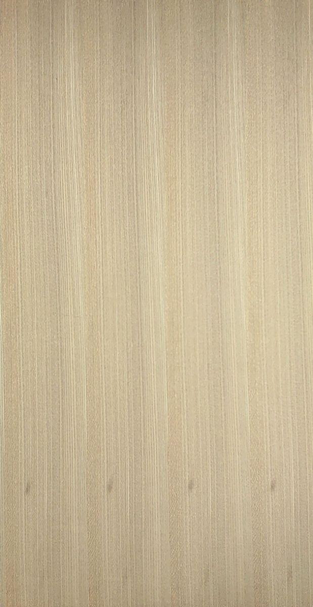 \1枚からお届け 突板 タモ 柾目 無塗装 ベニヤ 練付 化粧 公式ストア 合板 木材 2.5mm つきいた 915mm x セール特別価格 突板合板 ツキ板 天然木 突き板 1820mm
