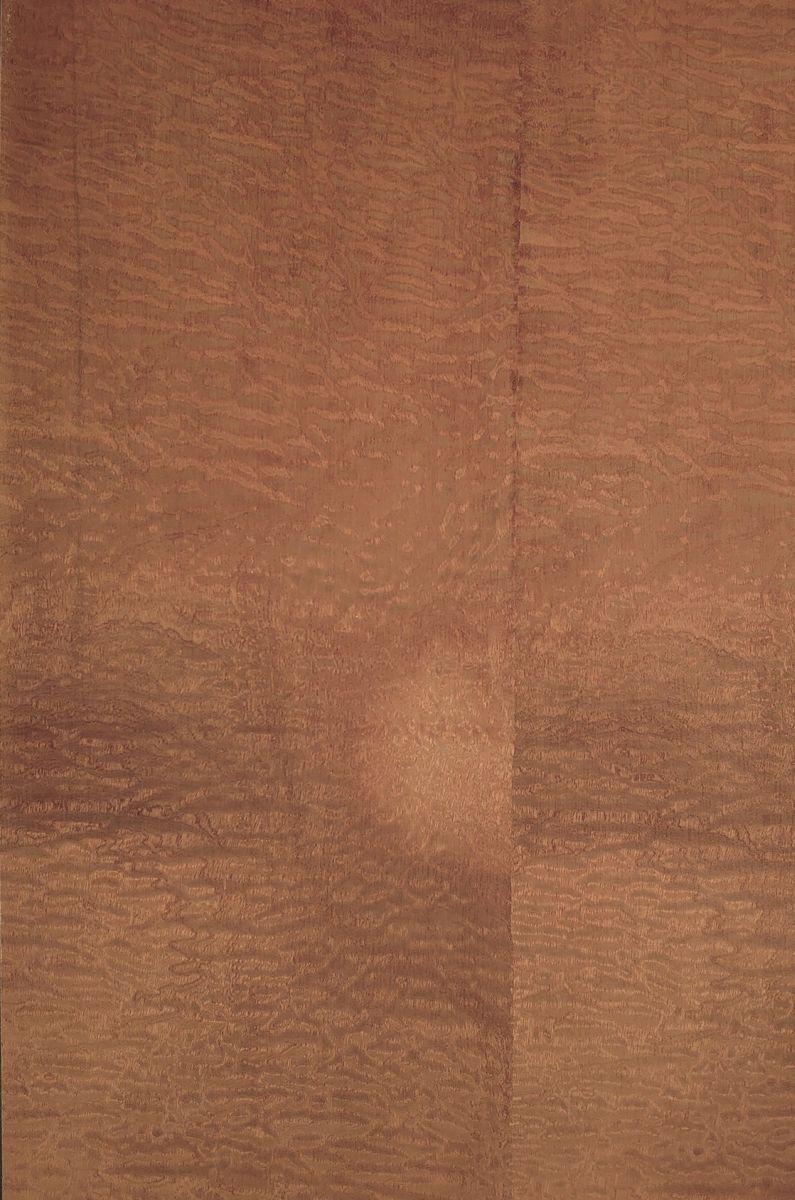 \1枚からお届け 突板 マホガニー 縮み杢 無塗装 ベニヤ レビューを書けば送料当店負担 練付 化粧 合板 木材 突き板 x 915mm 1820mm 往復送料無料 つきいた 2.5mm 突板合板 天然木 ツキ板
