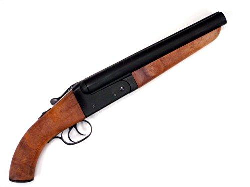 CAW ハドソン リバイバル マッドマックス MADMAX ショットガン 発火モデルガン