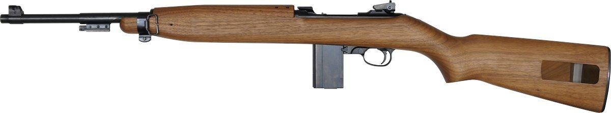 3点セット タナカ US M1カービン Ver2 発火 モデルガン スリング オイラー 火薬 ダミーカート