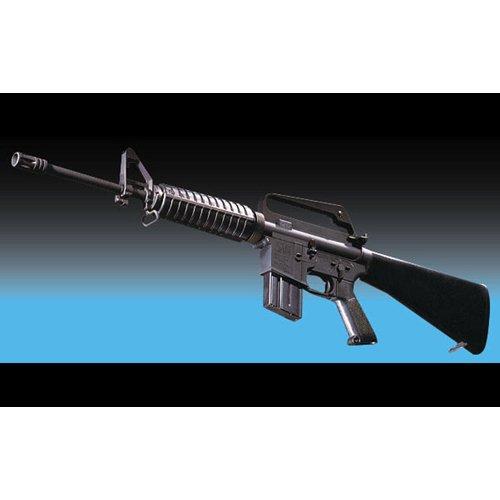 マルシン M655 ライフル 発火 モデルガン 完成品 ブローバック ベトナム戦争 US