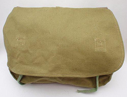 日本陸軍 雑のう 雑嚢 検定印付 歩兵 複製品 コスプレ サバゲー 個人装備 バッグ
