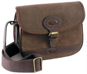 Dubarry Dartmoor Cartridge Bag デュバリー